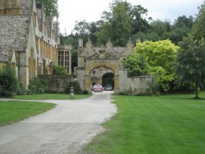Stanway 201809 002